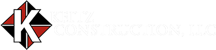 Keitz Construction Logo