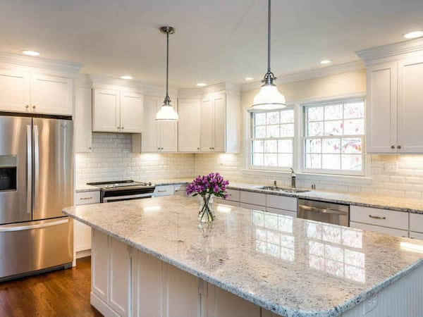 General Contractors Magazine for Best Kitchen Remodeling Contractors in Kentucky